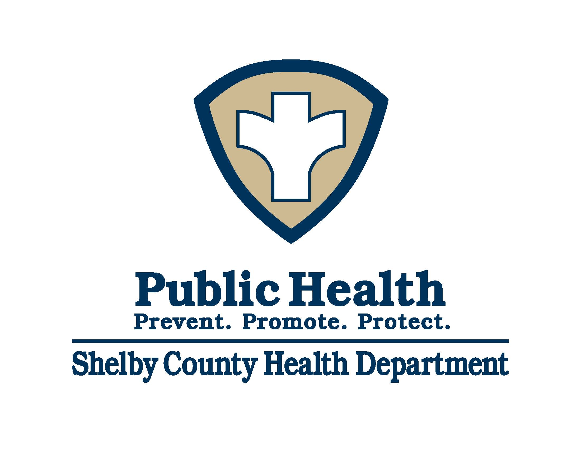 Shelby county health dept