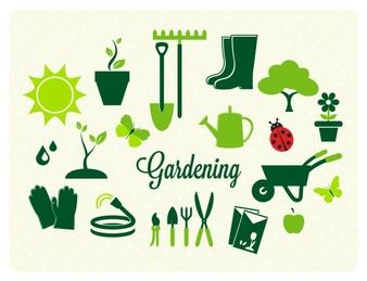 gardening-icons-collection_1324-47