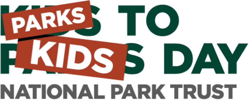 parks_to_kids_logo_rgb_color