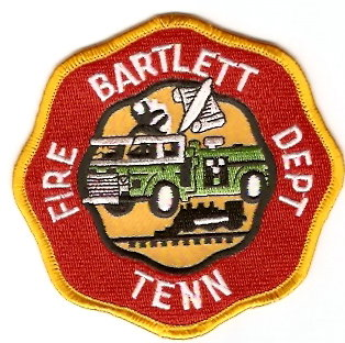 Fire Patch2