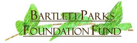 Bartlett Parks Foundation