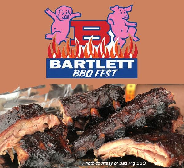 BBQ-Logo-and-Ribs