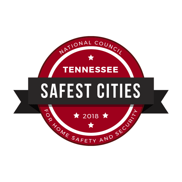 safe-cities-badge-tennessee