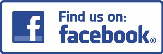 Find us on Facebook Opens in new window